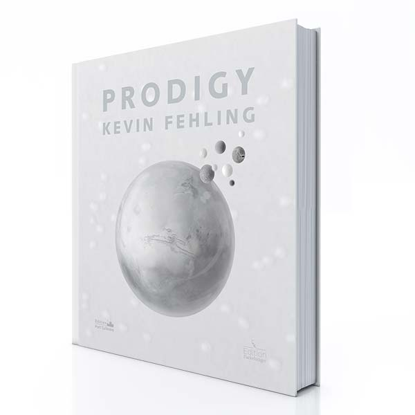 Prodigy - Kevin Fehling
