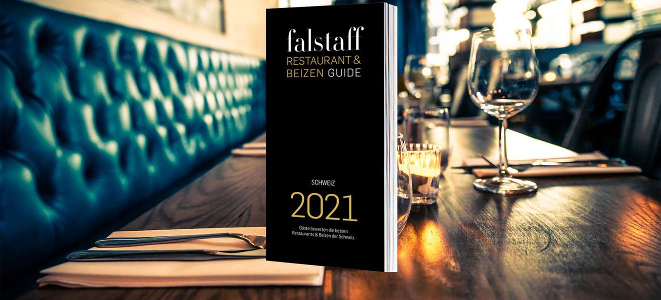Restauranta 2021