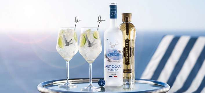 greygoose-logis-le-grand-fizz